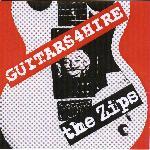 Guitars4Hire cover art