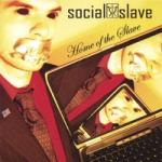 Home of the Slave cover art
