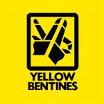 Yellow Bentines cover art