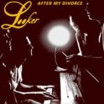 After My Divorce cover art