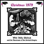 Christmas 1979 cover art