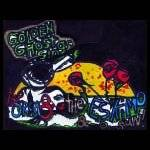 The Orca & the Eskimo b/w O… Sun! cover art