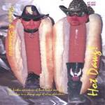Hot Dawg! cover art