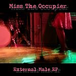External Male EP cover art