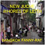 Bangkok Fanny-Rat cover art