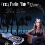 Crazy Feelin' This Way cover art