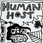 Atomic Beast cover art