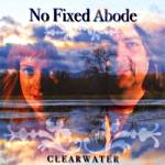 Clearwater cover art