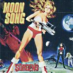 Moon Song b/w Nappy Brown cover art