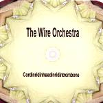 Corinridinheedinridintrombone cover art