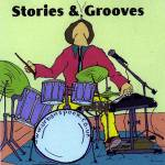 Stories & Grooves cover art