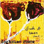 Folk & Blues Part 1 cover art