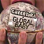 Global Baby cover art