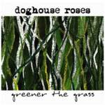 Greener the Grass cover art