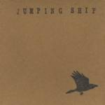 Jumping Ship and Other Stories cover art