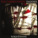 Susquehanna cover art