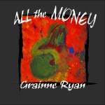 All The Money cover art
