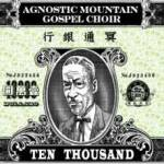 Ten Thousand cover art