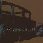 Merciful 66 cover art