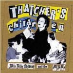 Thatcher's Children cover art