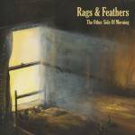 The Other Side of Morning cover art