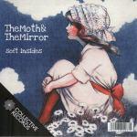 Soft Insides cover art